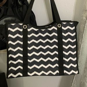 Thirty one Gifts tote